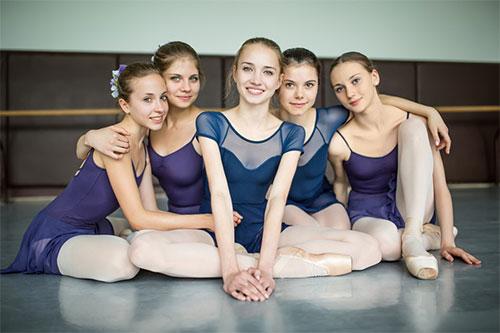 photo by Andrey Bezuglov