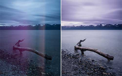 longexposure_comparison