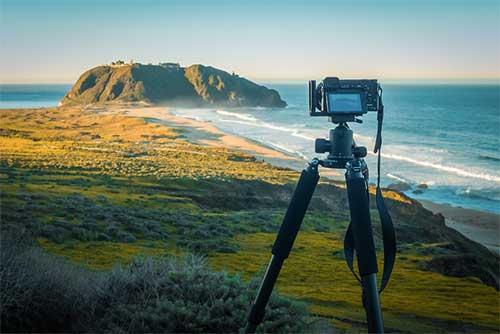 ジャパンカメラ : デジタル一眼レフカメラと写真のすべて
