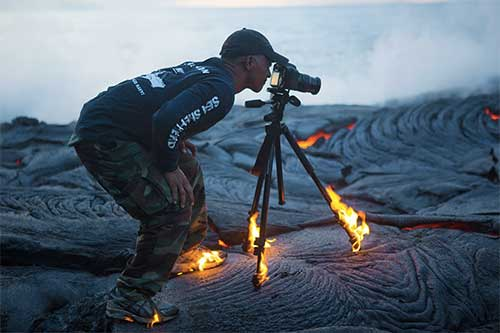 crazyphotographer2