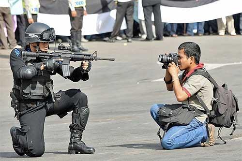 crazyphotographer6