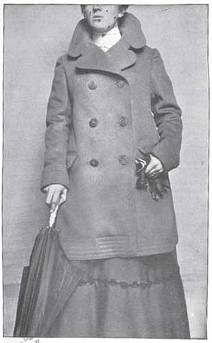 1902-1