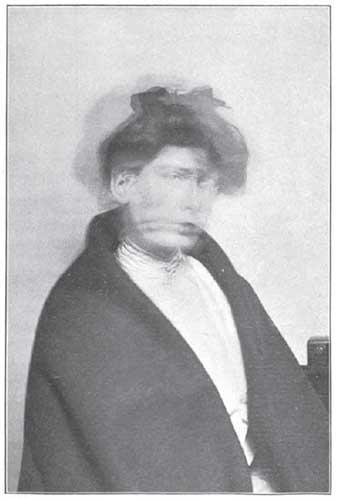 1902-2