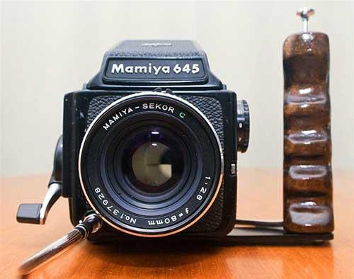 mamiyagrip5