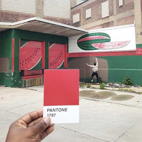 pantoneproject4