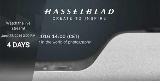 hassel-shinsaku2016