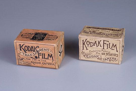 oldkodakfilm