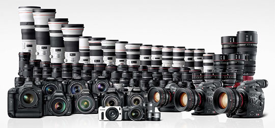 canonriorental