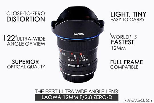 laowa12mm