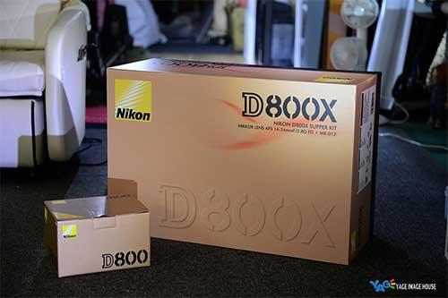nikond800x9