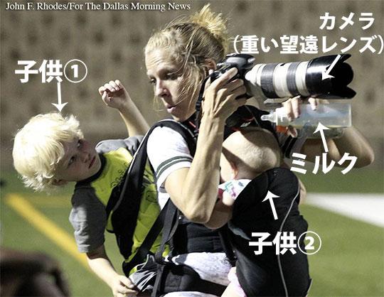 mama-cameraman