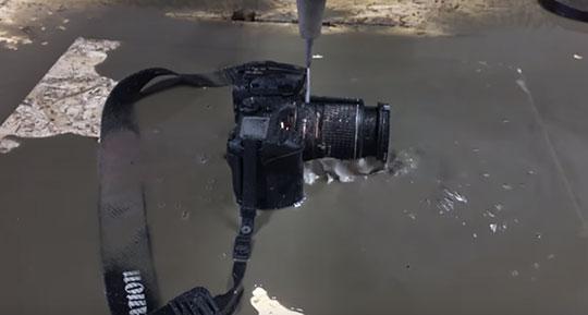 camera-mappuratu