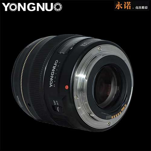 yongnuo100f2-2