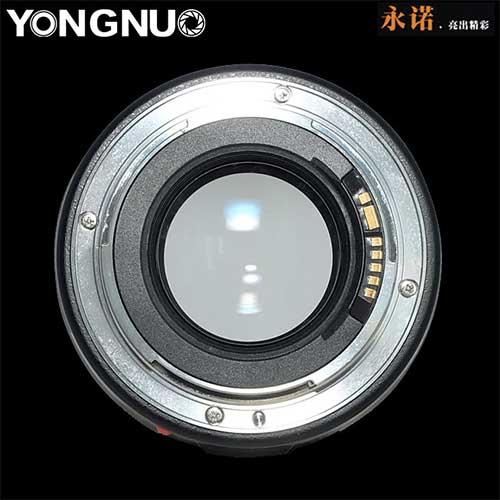 yongnuo100f2-3
